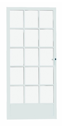 Cape Cod Screen Door