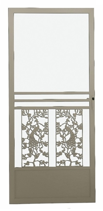 El Dorado Screen Door