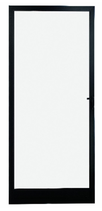Vista Screen Door